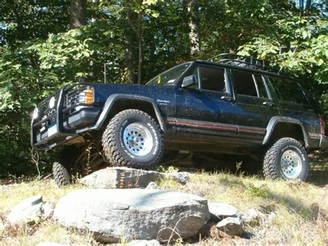 School Jeep 19 Best Images About Automobiles On 2011 Ford