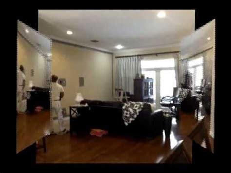 Home Interior Design Youtube Chantelle Lanvin Home Interior Design Youtube