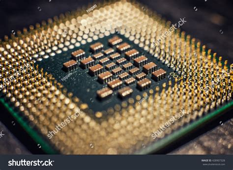 transistor and integrated circuit cpus image gallery microprocessor transistor