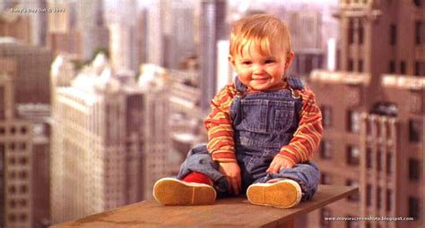 Babys Day Out | vagebond s movie screenshots baby s day out 1994