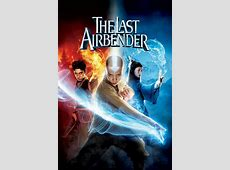 Watch The Last Airbender (2010) Free Online M Night Shyamalan Family