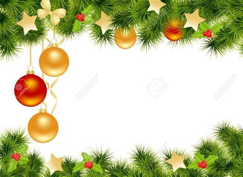 card wallpapers free christmas garland clip art free download christmas background with decorations vector illustration