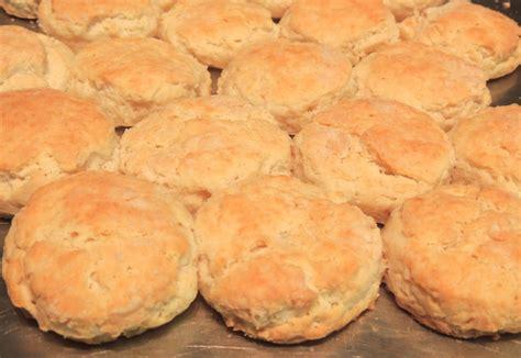 sour cream biscuits recipe dishmaps