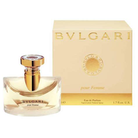 Parfum Bvlgari perfume bvlgari pour femme feminino eau de parfum azperfumes