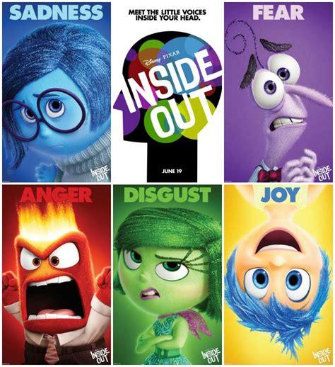film disney pixar 2015 review movie inside out 2015 syaza raihanah