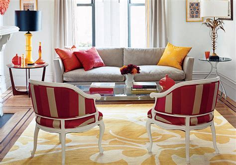 How To Choose A Rug For A Room by Top 10 Rugs For Your Living Room