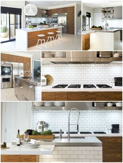 commercial kitchen appliances for your home 17 best ideas about commercial appliances on pinterest