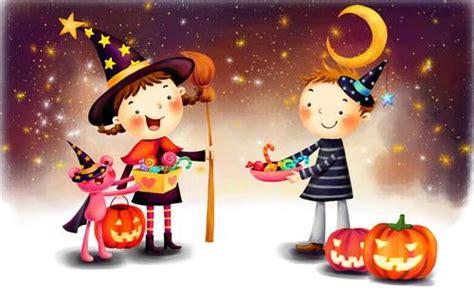 imagenes de halloween niños pidiendo dulces testvarios com 187 otros art 237 culos 187 test 191 cu 225 nto sabes de