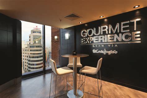 el corte ingles callao gourmet quality gourmet experience elcorteingles callao vistas 2