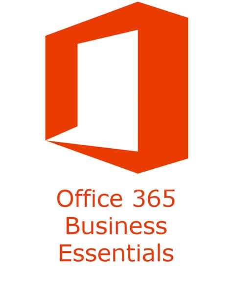Microsoft Office Corporate microsoft office 365 business essentials