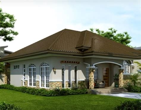 swedish house design bungalows captivating images of exterior house designs photos best idea home design extrasoft us