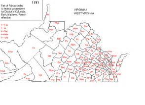 buckingham county virginia family history and genealogy