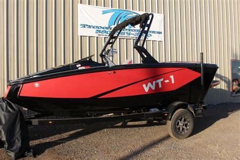 heyday boats canada 2016 heyday wt 1 oklahoma city oklahoma boats