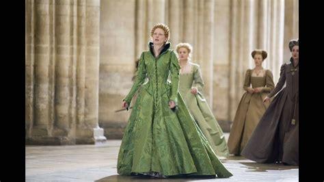 Elisabeth Dress elizabeth 1 dresses search