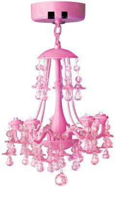 where can i buy a locker chandelier make your locker rock with a locker chandelier