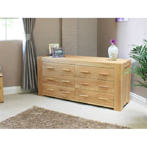 Chest Of Drawers Sale Uk by Large Chest Of Drawers For Sale Compare Uk Prices Styles Furniture Sale Direct