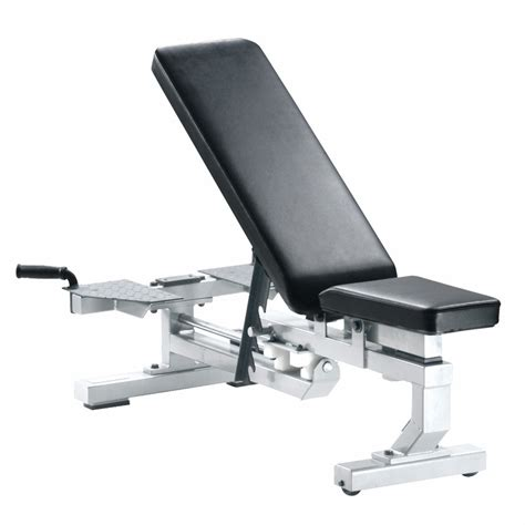 multi function bench york multi function bench