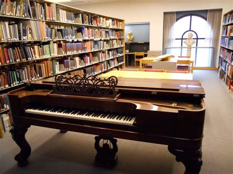 f ladder piano dream piano and library in my home muahaha home decor