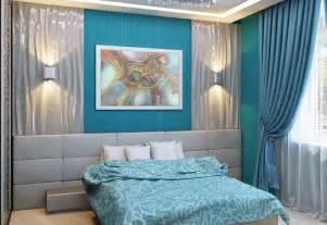 25 id 233 es fantasitiques pour une d 233 co chambre adulte moderne