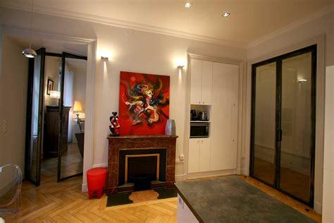 Louer Appartement by Location Appartement Angers En Centre Ville Pour Ma Part