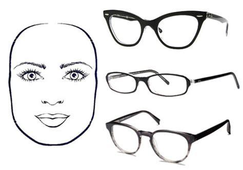 Cermin Tanpa Bingkai bagaimana cara memilih bingkai cermin mata sesuai dengan