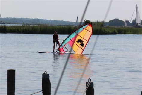 roeiboot in english surfplank kano roeiboot koudum botentehuur nl