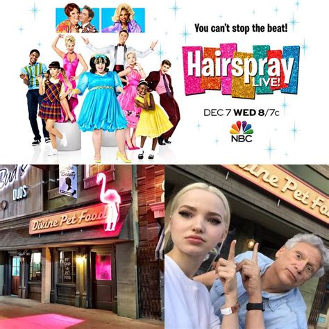 Hairspray Soundtrack Out Today by 121 Best Hairspray Images On Waters