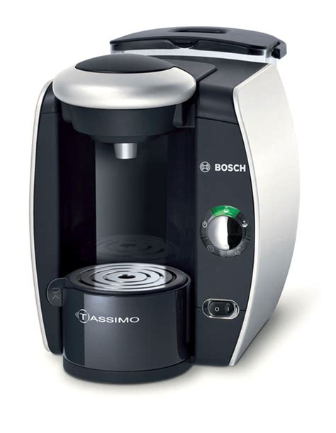 bosch coffee maker bosch tassimo t40 multi beverage machine espresso coffee maker tas4011gb 4242002467443 ebay