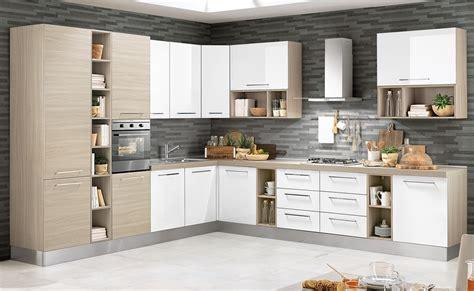 cucine moderne mondo convenienza cucine mondo convenienza design e funzionalit 224 a prezzi