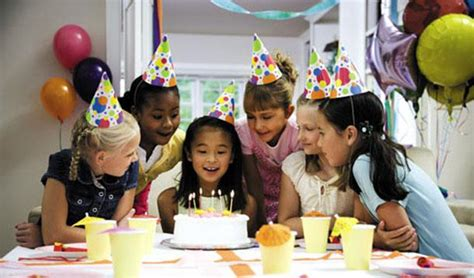 i hate kids birthday parties yummymummyclub ca