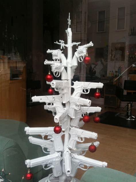 merry christmas  ttag  truth  guns