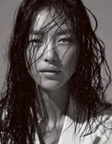 Liu Wen Leaked Nude Photo