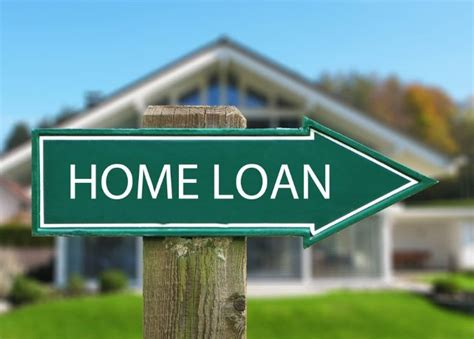 in house bank loan here are the important tips for getting home loan easily from bank and nbfc