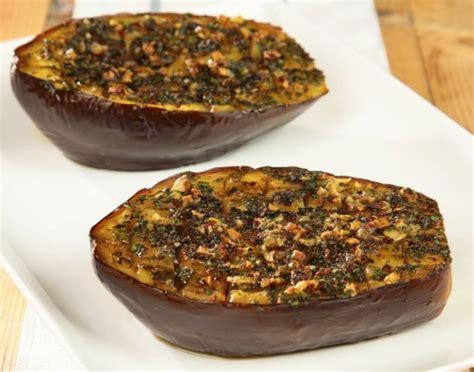 ricette sardegna cucina regionale sardegna ricette della sardegna cucina tipica della sardegna e
