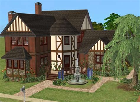 house design games english quia styles architecture styles id game