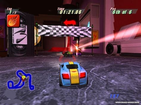 room zoom room zoom race for impact jeu gamecube images vid 233 os astuces et avis