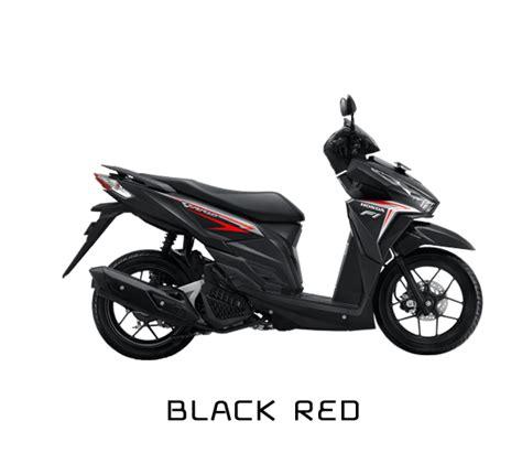 Lu Belakang Stopl Stop L Honda Vario 125 Lama Kzr Ori Ahm dealer resmi honda quot nusantara jaya quot purwokerto