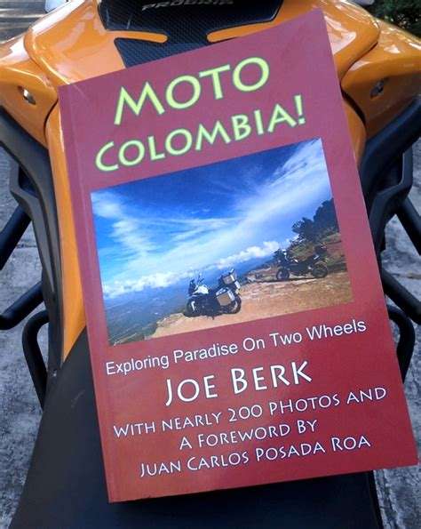 moto the cookbook great book moto colombia