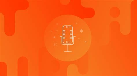 orange podcast podcast 120 spooktacular with anil slash