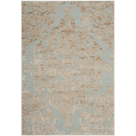 Safavieh Carpet Runners Safavieh Paradise Traditional Rug Runner 2 2 Quot X 8