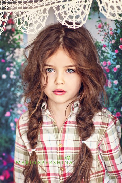 beautiful little girls hairstyles for long hair alisa bragina images alisa bragina hd wallpaper and