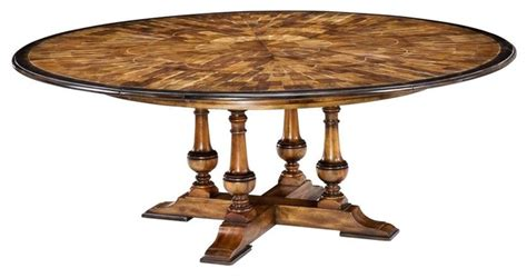 large dining room table seats 10 marceladick com large dining room table seats 10 marceladick com