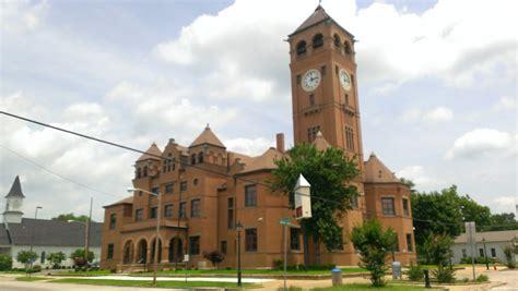Caldwell's Roofing Serves Tuskegee, AL (334) 332 7799