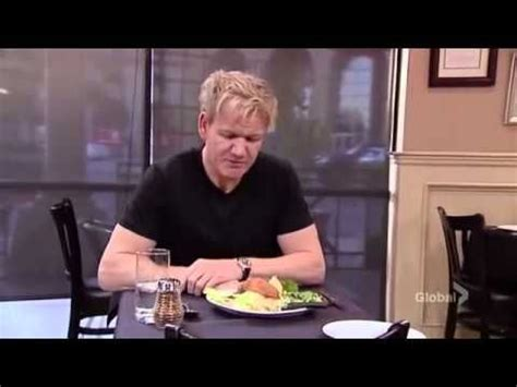 best kitchen nightmares episodes reddit gordon ramsay comes face to face with two over privileged