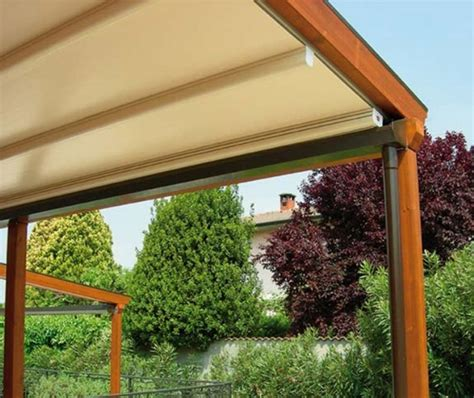 tettoia lamellare tettoie in lamellare pergole e tettoie da giardino
