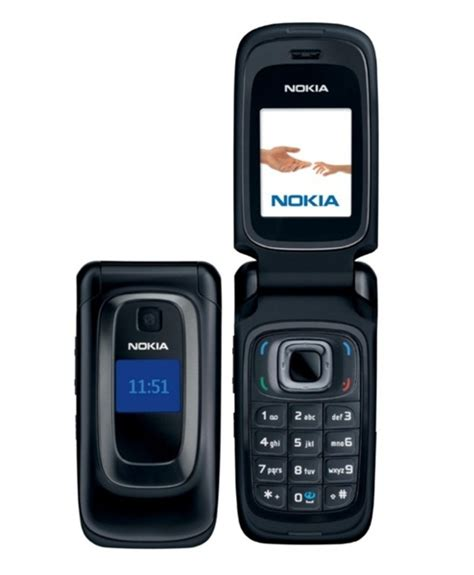 wholesale cell phones wholesale unlocked cell phones nokia wholesale cell phones wholesale gsm cell phones nokia 6085 black gsm unlocked factory refurbished