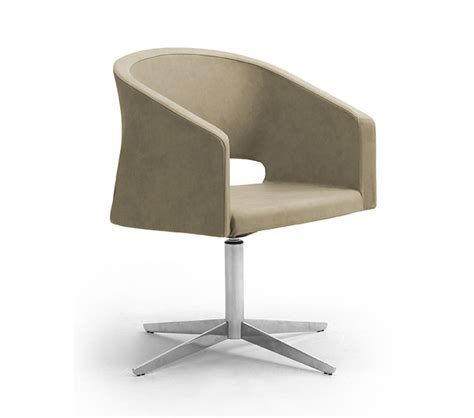 sedia mal di schiena sedie per il mal di schiena sgabello ergonomico per