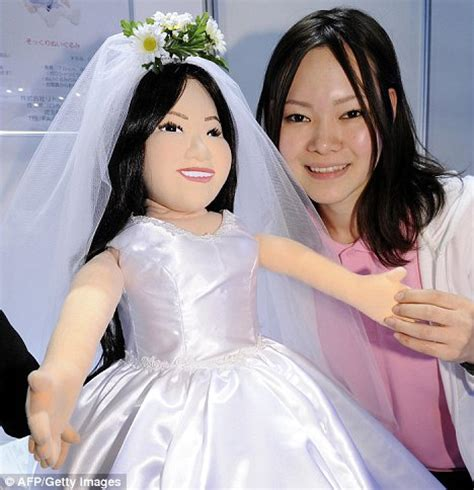 design a doll to look like you online mini me the robot doll that looks and sounds just like