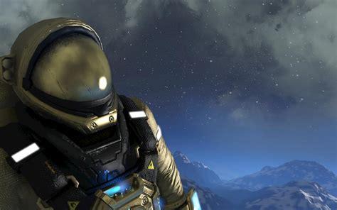 Space Engineering Steam Global Cd Key space engineers deluxe dlc steam cd key