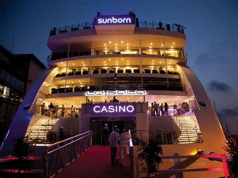 casino boat london cooldeals sunborn 5 star luxury yacht hotel marbella